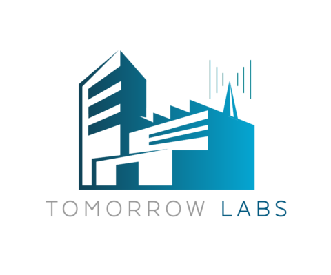 Logo Fabrik_cmyk-09
