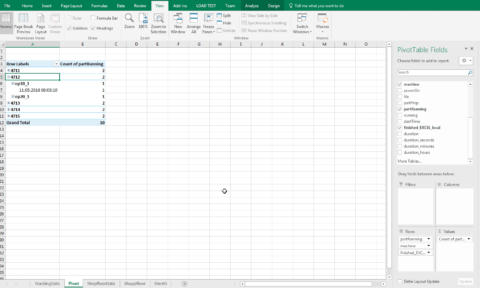 excel_add_in